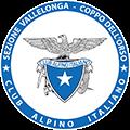 Logo_Coppo_DellOrso_120PX